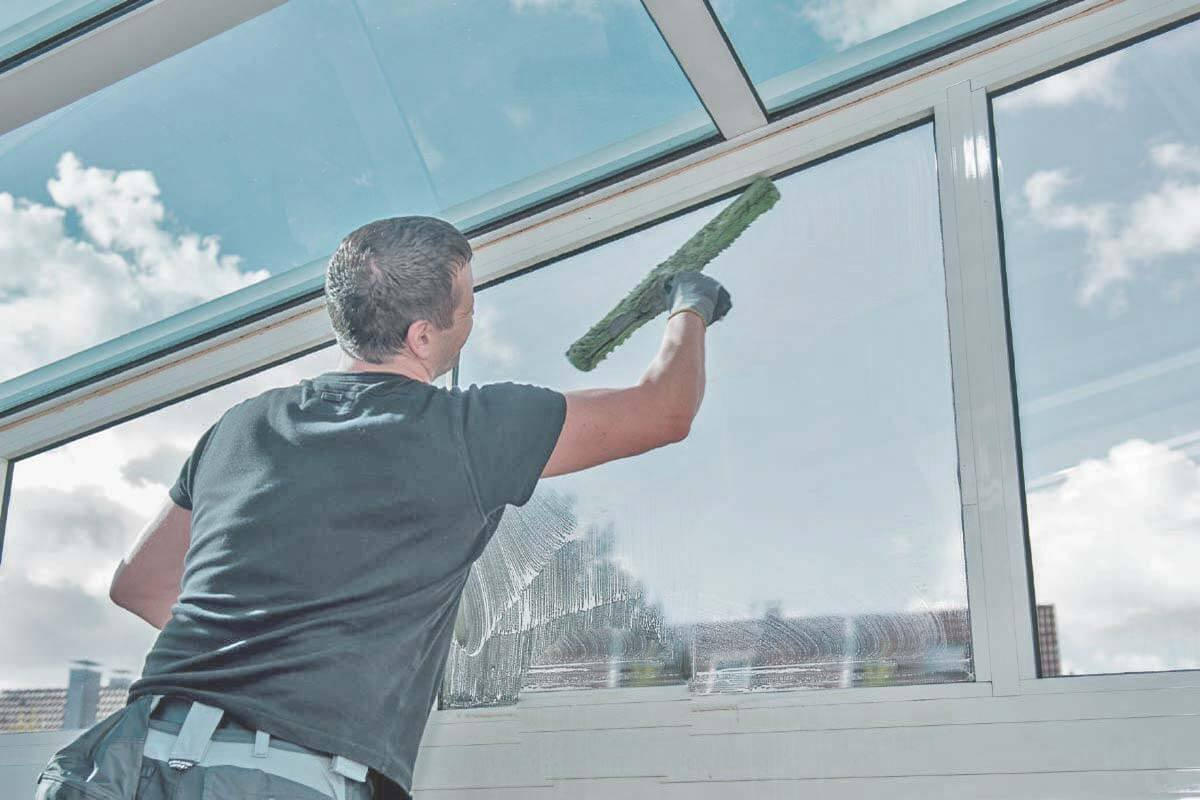 Replacement uPVC Windows Belfast