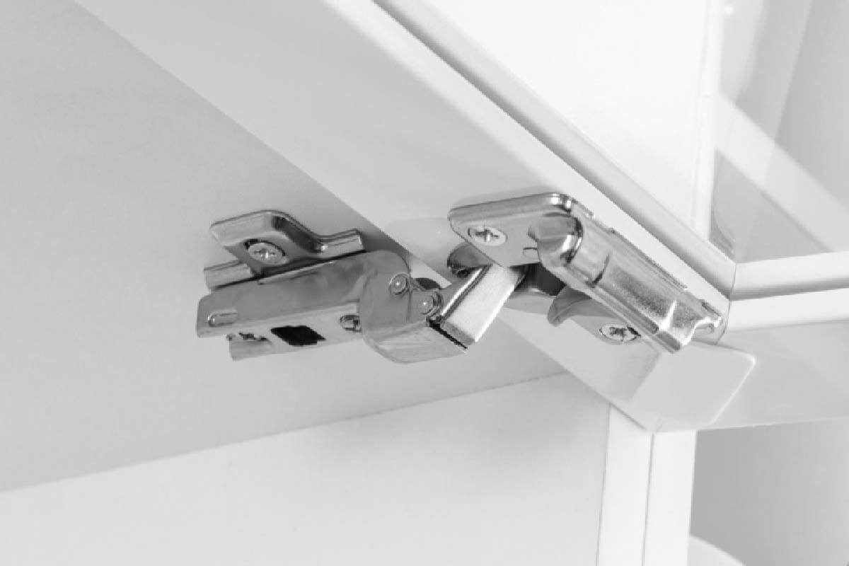 uPVC Window Hinges Belfast