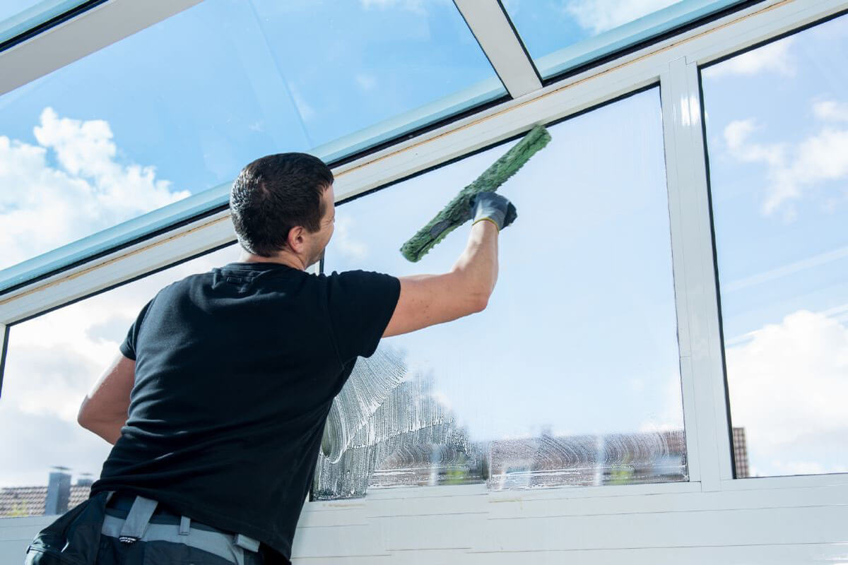 uPVC Window Installers Belfast