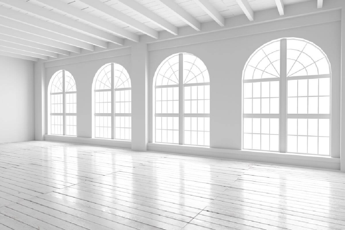 Upvc window suppliers dunmurry upvc windows belfast for Upvc window manufacturers
